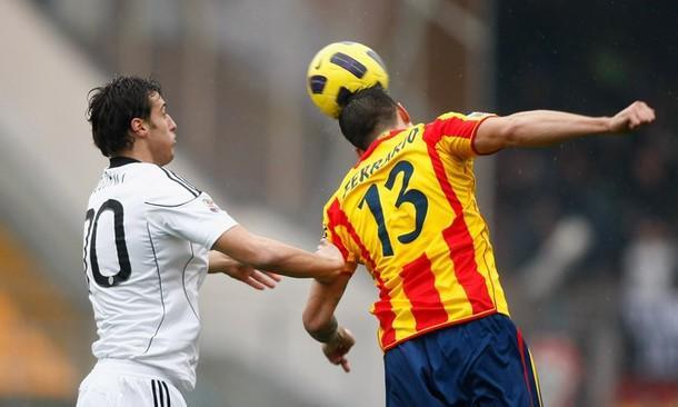 Calcio e Sport